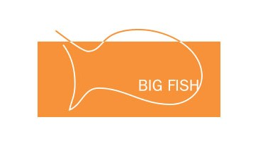 bigfish_logo_new