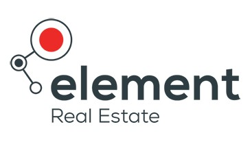 element_real_estate_logo