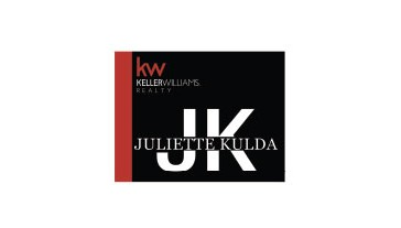juliettekulda_logo_new