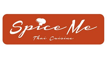 spicemethai_logo_new